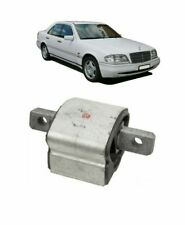 GEARBOX TRANSMISSION MOUNT COMPATIBLE WITH MERCEDES-BENZ C W202 1994-2000