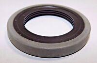 "SKF Nitrile Oil Seal 1.75"" x 2.7188"" x 0.3594"" 17618 (1 Pcs)"