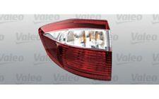 VALEO Piloto posterior VOLKSWAGEN GOLF FORD C-MAX BMW Serie 3 044444