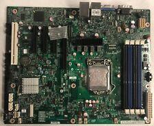Intel S1200BTL Server ATX Motherboard- E98681-352