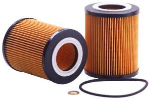 Oil Filter PO5692 Pronto