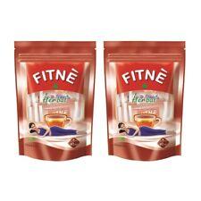 80 Tea Bags Slimming Weight Herbal Loss Diet Fitne Fast Slim Natural Herb Detox