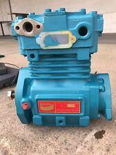 BENDIX TU-FLOW 750 Air Compressor 5004614