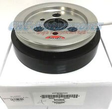 Ford FE 390 427 428 Scat SFI Race Harmonic Balancer Damper SCA9009