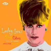 Lesley Gore - Magic Colors [New CD] UK - Import