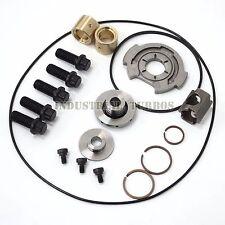 Powerstroke 6.0 Duramx 6.6 LLY LBZ  GT3782VA GT3788VA Turbo Repair Rebuild Kit