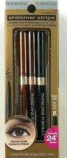 Physicians Formula Shimmer Strips Eyeliner Trio Warm Nude 7873 NEW