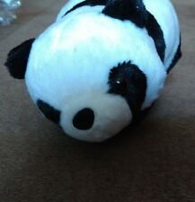 PANDA giocattolo