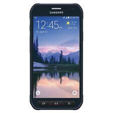 Samsung Galaxy S ohne Vertrag mit 5,0 - 7,9 Megapixel