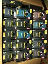 Otterbox Defender Iphone X Lot Of 20