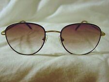 Foster Grant Bifocal Reading Sunglasses +1.50 Sunreader Tinted Glasses BRAND NEW