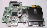GETAC V200X RUGGED NOTEBOOK COMPUTER MAINBOARD MOTHERBOARD I5-560M - NEW
