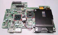 GETAC V200X RUGGED NOTEBOOK COMPUTER MAINBOARD MOTHERBOARD I5-560M - NEW