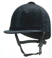 Champion euro riding hat-B.S. en 1384-neuf en sac-taille 6 1/2""