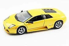 WELLY Lamborghini Contemporary Diecast Cars, Trucks & Vans