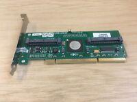 HP 435709-001 8-PORT SAS PCI-X CONTROLLER CARD SAS3080X