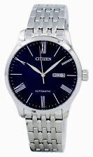 d5c29d84fa0 Citizen Eco-Drive Men s Mechanical (Automatic) Wristwatches for sale ...