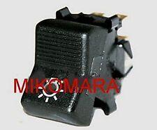 LICHTSCHALTER LADA NIVA 1600ccm / LADA 2103-06 / 1-stufig / 2105-3709600