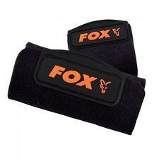 New listing Nouveau Fox tige et Cable bandes