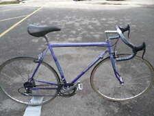 Peugeot Steel Frame Men's Bicycles