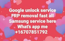 FRP-for-ALL-Samsung-model-Google-Lock-Bypass-Removal-Remote-Service