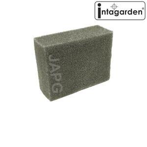 Air Filter Foam, For McCulloch Mac 833, 835, 836, 838 MacCat 839 Chainsaw 224831