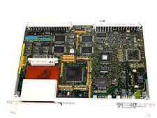 Siemens SIMATIC s5 6es5308-3ub11 PROFIBUS DP 6es5 308-3ub11 Warranty!