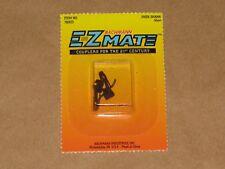 Bachmann EZ-Mate HO Over Shank Coupler (Short),  1 Pair