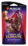 Throne of Eldraine (Theme Booster Pack)  RED - Magic the Gathering (MTG)