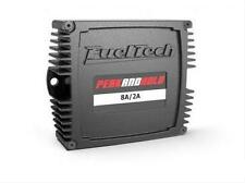 FuelTech Peak and Hold 8A/2A Driver - w/o harness