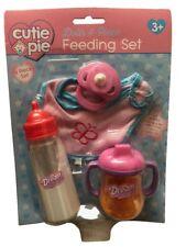 Puppen & Zubehör Zapf Creation 4001167700198 Puppenzubehör Babypuppen & Zubehör Mehrfarbig
