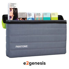 Pantone Essentials Complete Color Guide Set 2018 Edition (GPG301N) *New*
