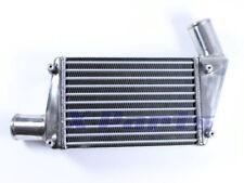 Upgrade Ladeluftkühler Fiat Coupe 16v + 20v Turbo Tube&Fin Plug&Play Intercooler