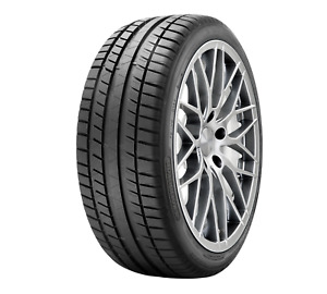 WAREHOUSE CLEARANCE - 225 55 16 Kormoran Tyres - SOLD IN PAIRS 225/55R16