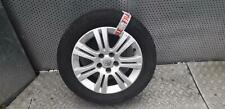 "VAUXHALL ASTRA H 16"" Inch Alloy Wheel 205/55/16 2004 to 2009 +Warranty"
