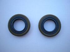 Oil Seal Set for HUSQVARNA 40, 254 XP, 257, 261, 262 XP, 355, 357 XP, 359 & EPA