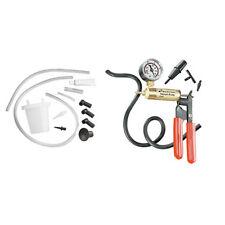 Actron CP7835 Vacuum Pump Brake Bleeder Kit