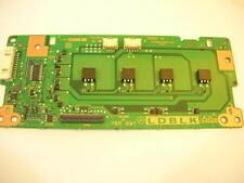 Sony A-1804-042-A LDBLK Board  1-883-300-21 1-732-438-21 (100% new )