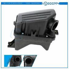 ECCPP Air Cleaner Filter Box For Chevrolet Aveo Aveo5 2004-2008 96814238