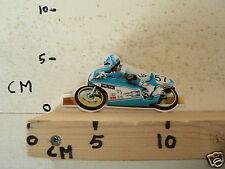 STICKER,DECAL AUTISA FORMULA GRAND PRIX RACER NO 57 WEGRACE