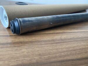 Genuine Brompton Titanium Telescopic Seatpost - Original Seatpost