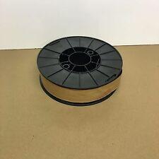10 Pound Spool .045 Flux Core Welding Wire