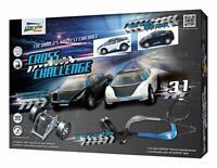 Darda Motor - Cross Challenge 50245