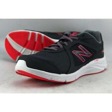 New Balance Narrow (2A) Synthetic Shoes for Women