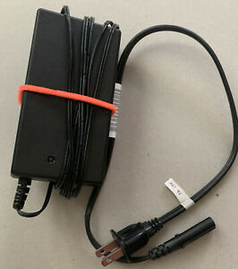 HP AC Adapter 0957-2230 Printer 32V Power Supply Photosmart C6380 C6280