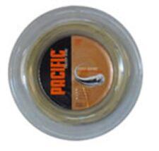 Pacific Poly Basic 16 1,30 mm 200 m Tennissaiten Tennis Strings