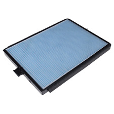 Cabin Pollen Filter Fits Honda Accord OE 79370S1A505 Blue Print ADH22501