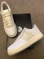 Nike Air Force 1 DNA UK9 US10 BNIB