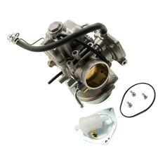 Carburetor For POLARIS SPORTSMAN 500 4X4 HO 2001 2002 2003 2004 2005 Carb New