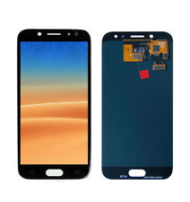 QC For Samsung Galaxy J5 Pro 2017 SM-J530G/DS SM-J530F J530Y LCD Touch Digitizer